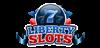 Liberty Slots Cleo Casino
